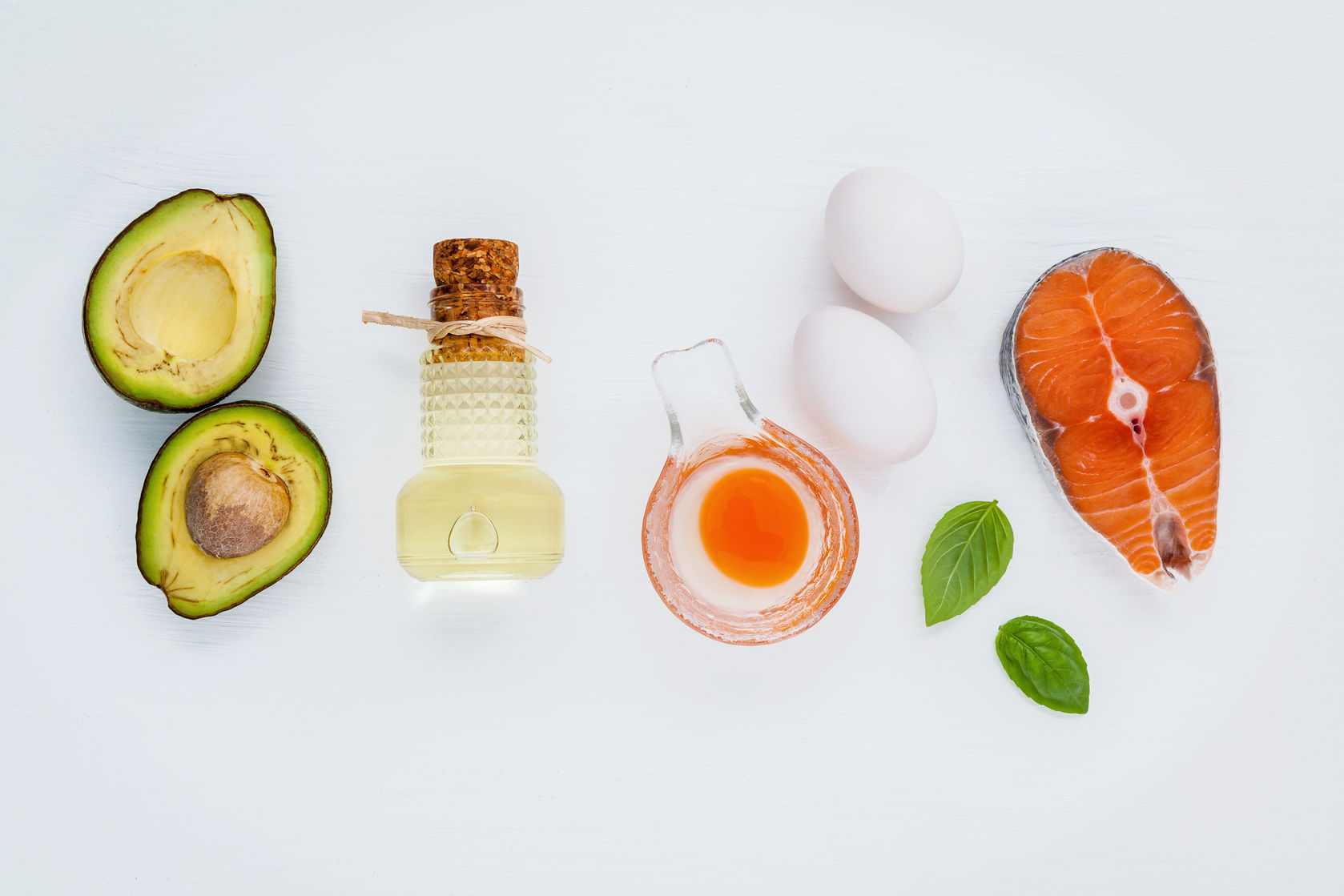 The ketogenic diet as epilepsy treatment